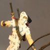 Spotlight On: GIJoe 25th Anniversary Storm Shadow V2
