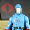 Spotlight On: GIJoe 25th Anniversary Cobra Commander