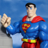 Spotlight On: DC Super Friends Figures