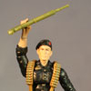 Spotlight On: GIJoe 25th Anniversary Flint