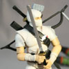 Spotlight On: GIJoe 25th Anniversary Storm Shadow