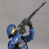 Spotlight On: GIJoe 25th Anniversary Cobra (The Enemy)