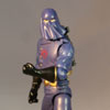 Spotlight On: GIJoe 25th Anniversary Cobra Commander (Hooded)