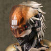 Raiden - Metal Gear Solid RAH 12-inch Figure