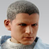 Hot Toys Prison Break Figures