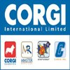 Corgi International Limited announces a license agreement with Nintendo of America