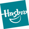 Hasbro Reports First Quarter Results
