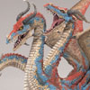 Hydra Dragon Clan Boxed Set