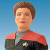 Star Trek Icons: Captain Janeway Bust