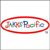 JAKKS Pacific Launches Kinectimals Plush Toys for Microsoft's Kinect for Xbox 360