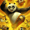 DreamWorks Animation SKG Announces Exclusive Licensing Relationship With Mattel, Inc. on 'Kung Fu Panda'