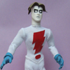 Limited Toy Design Presents Mike Allred's Madman Figure