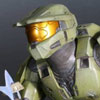 Kotobukiya's Halo 3 Master Chief Is Now On The Battlefield