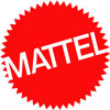 Mattel Reports Third Quarter 2008 Financial Results