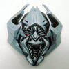New Transformers Movie Products From PopBox Collectibles
