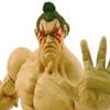 Street Fighter Revolution Series 01