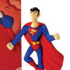 Legion Of Super Heroes & Build-A-Bear Workshop Featured in McDonald's Happy Meal and Mighty Kids Meals
