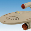 Star Trek: Original Series-