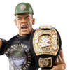 Trans World WWE Exclusive Figures