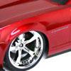 All New Camaro Concept R/C