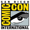 2007 SDCC Coverage Begins