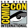 TNI's 2007 San Diego Comic Con Exclusives Checklist