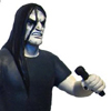 Shocker Toys brings Metalocalypse exclusives and more to San Diego Comic Con 2007
