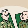 TNI Shortpacked #45