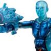 Hasbro's Marvel Heroes