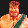 Marvel Legends Annihilus Series Hercules