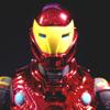 Marvel Legends Annihilus Series Ultimate Iron Man