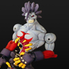 Sota Toys Announces Darkstalkers Price Change