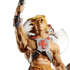 NECA and Four Horsemen Toy Design reveal the Classic Colors He-Man San Diego Comic Con exclusive!