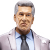 WWE Ruthless Aggression Series 27 Figures