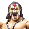 WWE Classic Superstars Series 14 Figures