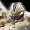 Transformers Movie Voyager Starscream Gallery Online