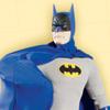 Batman (Classic) 13