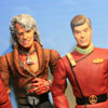 It's A Star Trek II Wrath Of Khan SDCC