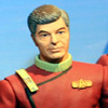 15 Different Star Trek II: Wrath of Khan Figures Coming From DST