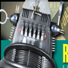 Robby the Robot Life Size Replica Preview