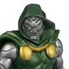 Marvel Legends TITANIUM SERIES Die-Cast Fantastic Four Figures