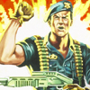 Stuart Beattie Tapped To Scribe GIJoe Movie