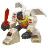 Transformers Heroes 2-Packs