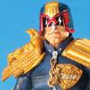 Legendary Comic Book Heroes Hi-Res Images