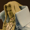 Castlevania Figure Sneak Peek