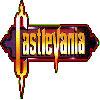 Castlevania Action Figures