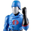 G.I.Joe 25th Anniversary Figures, The First 10 Revealed