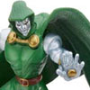 Marvel Titanium Series Micro Figures Wave 2