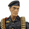 GI Joe 25th Anniversary Single Carded Figures (New Images Of The First 5)