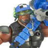 New Commando Assortment Sigma 6 Figure Releases